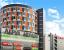 Квартиры в Бизнес-парк Город на Рязанке в Москве от застройщика
